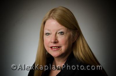 AlexKaplanPhoto-131-9028