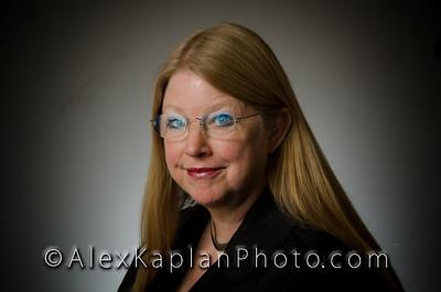 AlexKaplanPhoto-117-9013