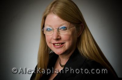 AlexKaplanPhoto-125-9022