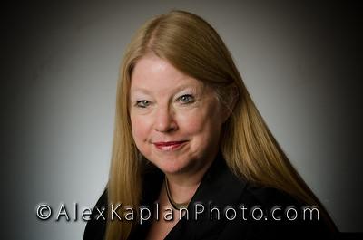 AlexKaplanPhoto-129-9026