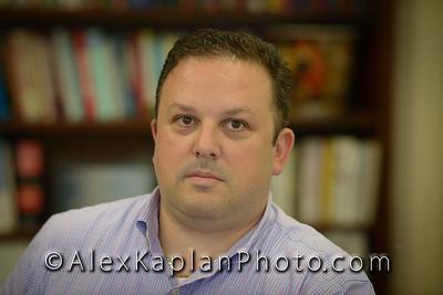 AlexKaplanPhoto-2-4982