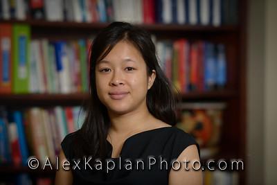 AlexKaplanPhoto-10-4999