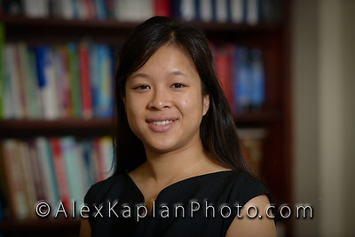 AlexKaplanPhoto-27-5016