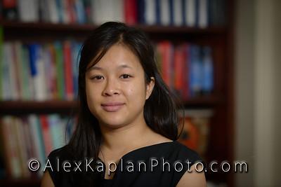 AlexKaplanPhoto-11-5000