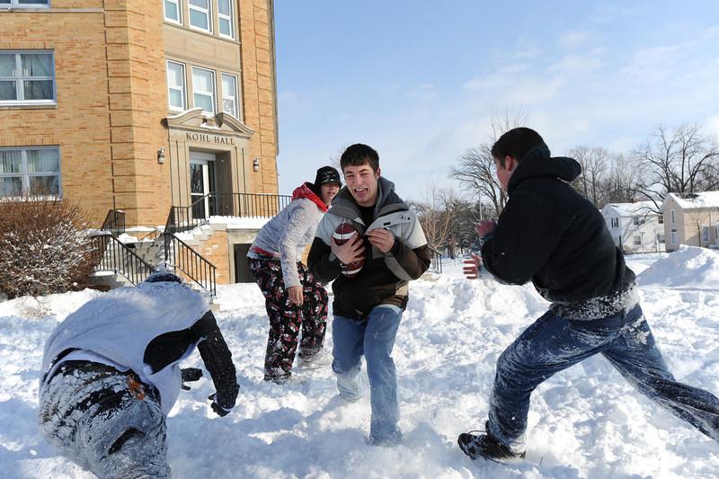 Snow_football_6074