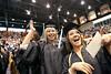 graduation_P2R6264
