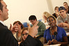 business marketing education_Polkinghorne class, diversity, students, classroom, College of Business