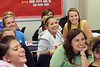 Student_Teaching_Learning_BGSU3419