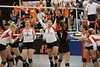 Volleyball_BGSU8683