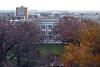 Campus_BEEG0847