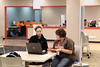 learning_commons_BGSU1538