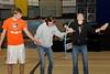 Dance Marathon : photo credit:  Kara Fallon, Brandon Heiss, Nathan Dreimiller - BGSU Photo Services