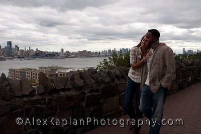 AlexKaplanPhoto-0520_resize
