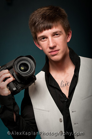 AlexKaplanPhoto (5 of 127)