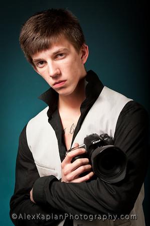 AlexKaplanPhoto (9 of 127)