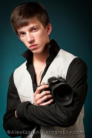 AlexKaplanPhoto (10 of 127)