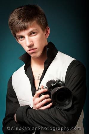 AlexKaplanPhoto (8 of 127)