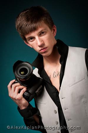 AlexKaplanPhoto (13 of 127)