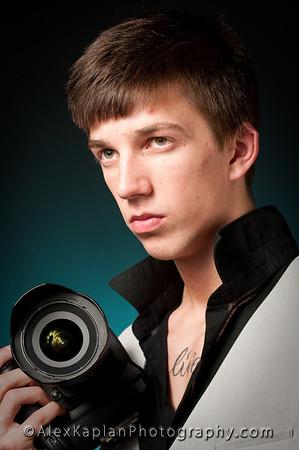 AlexKaplanPhoto (18 of 127)