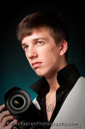 AlexKaplanPhoto (20 of 127)