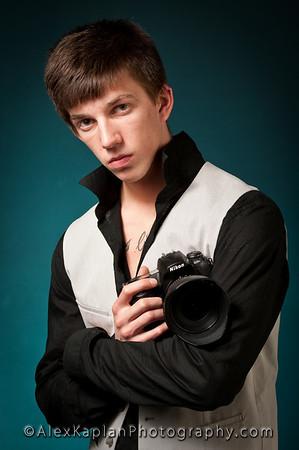 AlexKaplanPhoto (11 of 127)