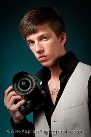 AlexKaplanPhoto (16 of 127)