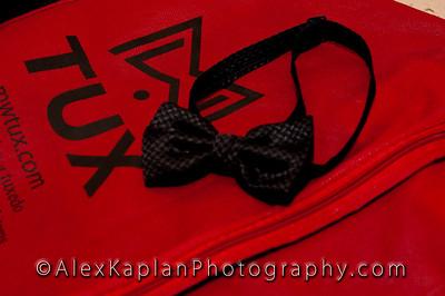 AlexKaplanPhoto (16 of 795)