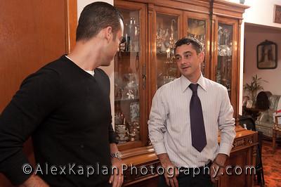 AlexKaplanPhoto (30 of 795)