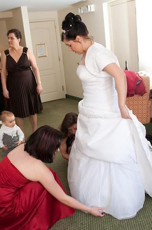 Alex Kaplan Photography - www.professionalheadshots.com