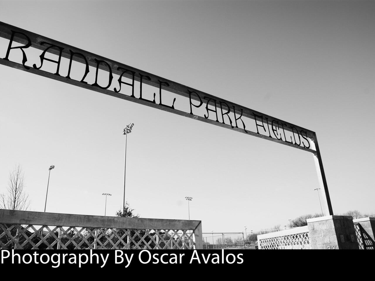 Photography By Oscar 2