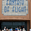 "The first stop was at Fantasy of Flight.<br />  <a href=""http://www.fantasyofflight.com"">http://www.fantasyofflight.com</a>"