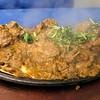 Mezbaan Lahori Chicken @ Mazbaan , Rivermark plaza