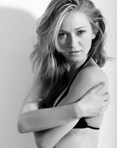 Model: Alina