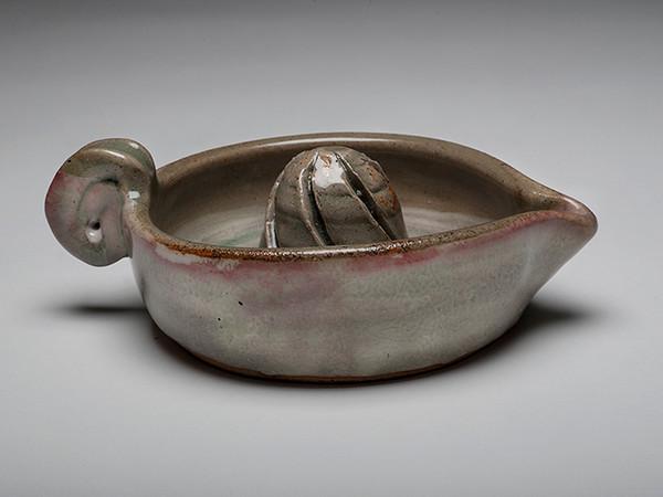 Luke Brownlow Ceramics