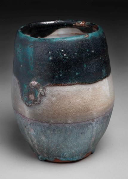 Madison Tannehill Ceramics