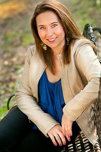 Kelsey D. 2
