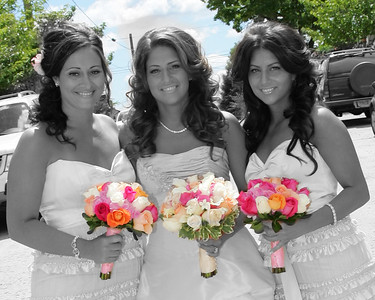 Wedding Photography by Maria Tolios, NYC, Astoria, Bayside, Whitestone, Brooklyn, Manhattan, Long Island, Queens, Nassau County.