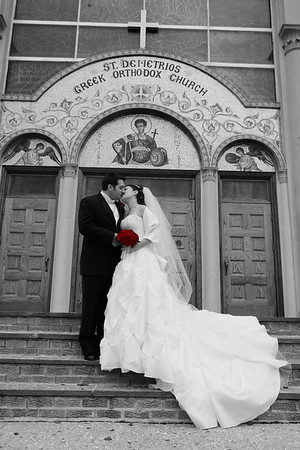 Greek Wedding Photography by Maria Tolios, NYC, Astoria, Bayside, Whitestone, Brooklyn, Manhattan, Long Island, Queens, Nassau County.