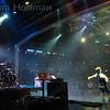Revolution Live in Concert<br /> Commission