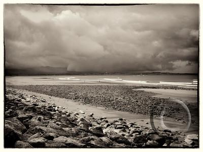 West Coast, Ireland