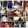 PhotographyByKurtPOSTER1a-13x19-022612