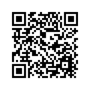 Psst, scan the code and like my Facebook page to keep up with new shoots, specials, and a little bit of Fun!