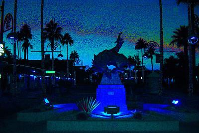 Scottsdale, nov 2009aC
