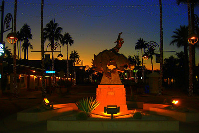 Scottsdale, nov 2009a