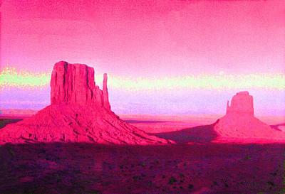 monument valley sept 1968bB