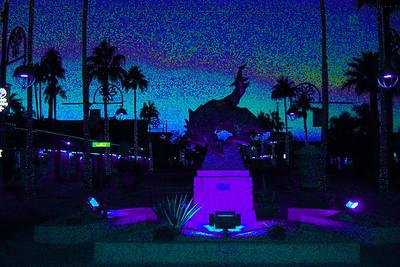 Scottsdale, nov 2009aB