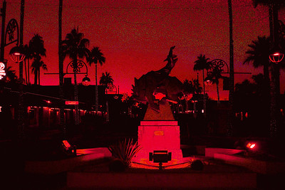 Scottsdale, nov 2009aF