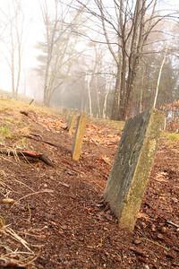 666 gravestone
