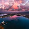 The Rising at Pearl Harbor