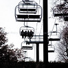 jhbristolchair2 - Chairlift rides to the top of Bristol Mountain are still available from 12:00 p.m. to 4 p.m. on October 22 and again on October 28 and 29th.